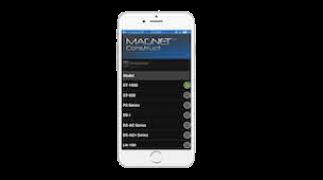 topcon magnet field user manual