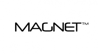 Five FAQs about MAGNET Field