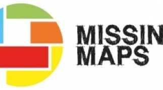 Topcon organiseert een Mapathon Missing Maps op maandag 18 juni 2018