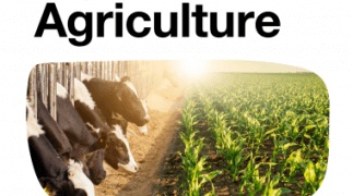 Topcon Talks Agriculture podcasts feature insights with farming industry thought leaders
