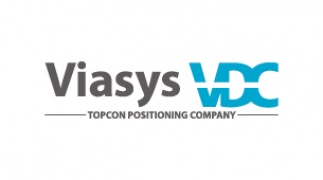 Bringing the benefits of BIM to life with Viasys VDC