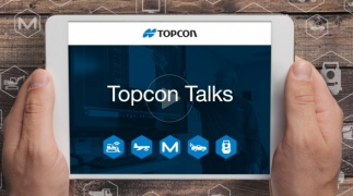 Topcon launches global webinar program to encourage  professional development from home