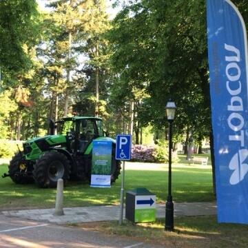 https://www.topconpositioning.com/nl/insights/topcon-bedient-landbouwsector-nu-vanuit-nederland
