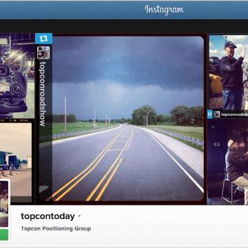 http://instagram.com/topcontoday