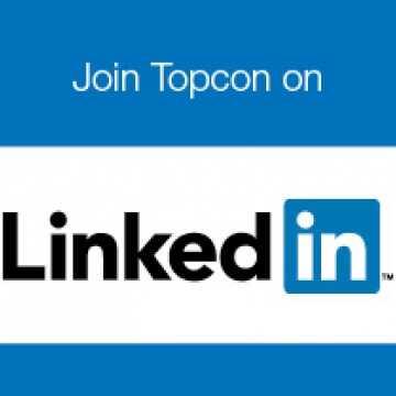 https://www.linkedin.com/company/topcon-positioning-gb