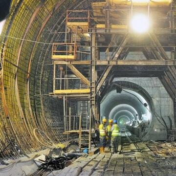 https://www.topconpositioning.com/nl/insights/slimmer-werken-binnen-tunnelprojecten