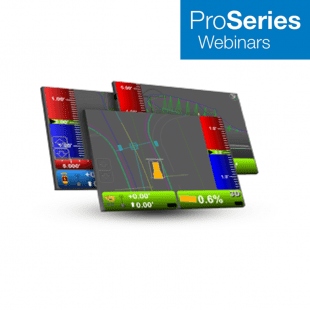 myTopcon Training | Topcon Positioning Systems, Inc